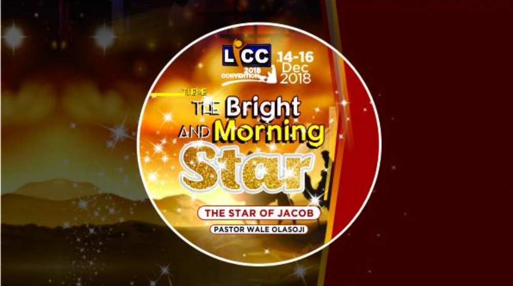 The Star Of Jacob Image